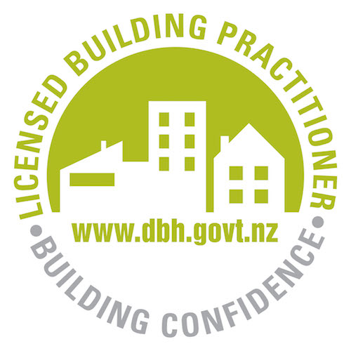 dbh-Licensed Building Practitioner